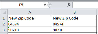 zipcode-3-text_formated