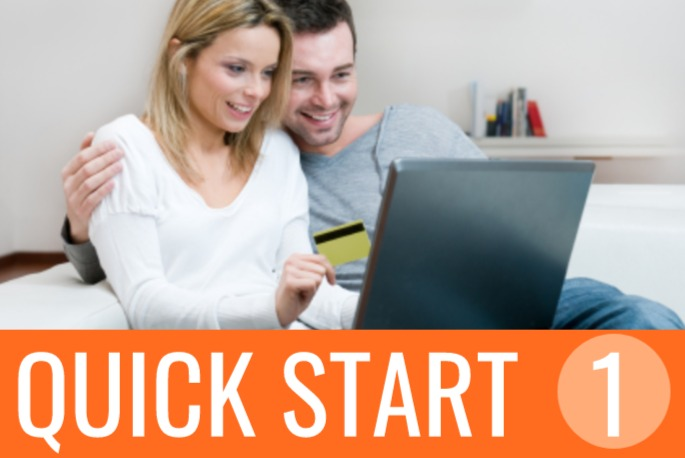 The Investment Dominator Quick Start Guide – How To Get Started